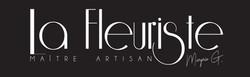 logo-fleuriste-gaynon-magnetik-communica