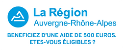 bouton-aide-region-magnetik-communicatio