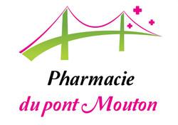 logo-pharmacie-du-pont-mouton-magnetik-craponne-lyon