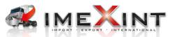 logo-imexint-creation-magnetik