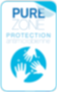 logo-pure-zone-magnetik-communication.pn