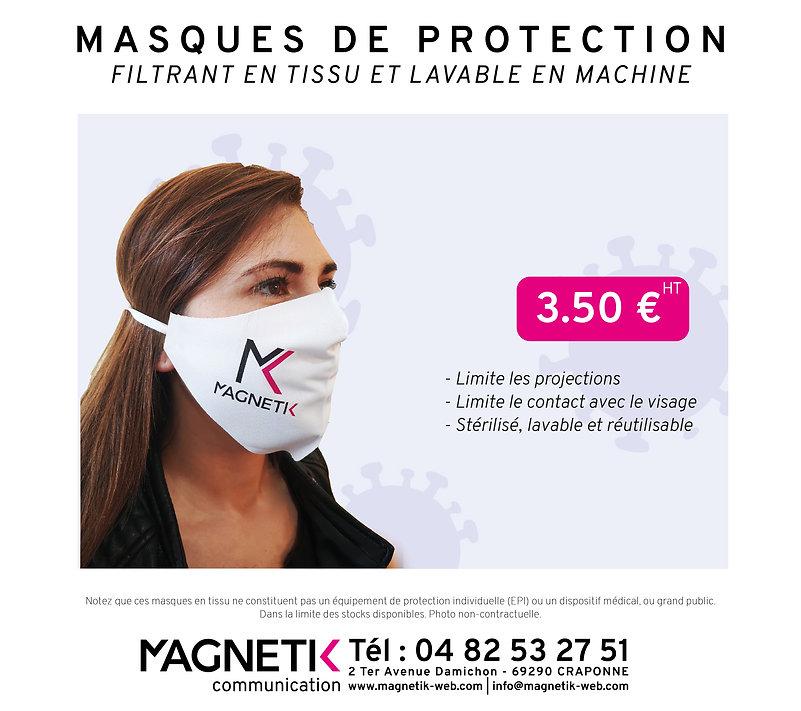 masque-tissu-lavable-covid-magntik-commu
