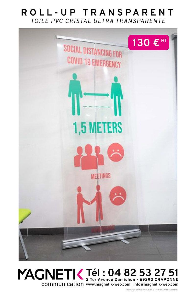 roll-up-transparent-magnetik-communicati
