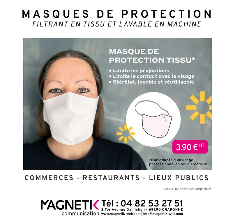 masque-de-protection-covid-19-magnetik-c