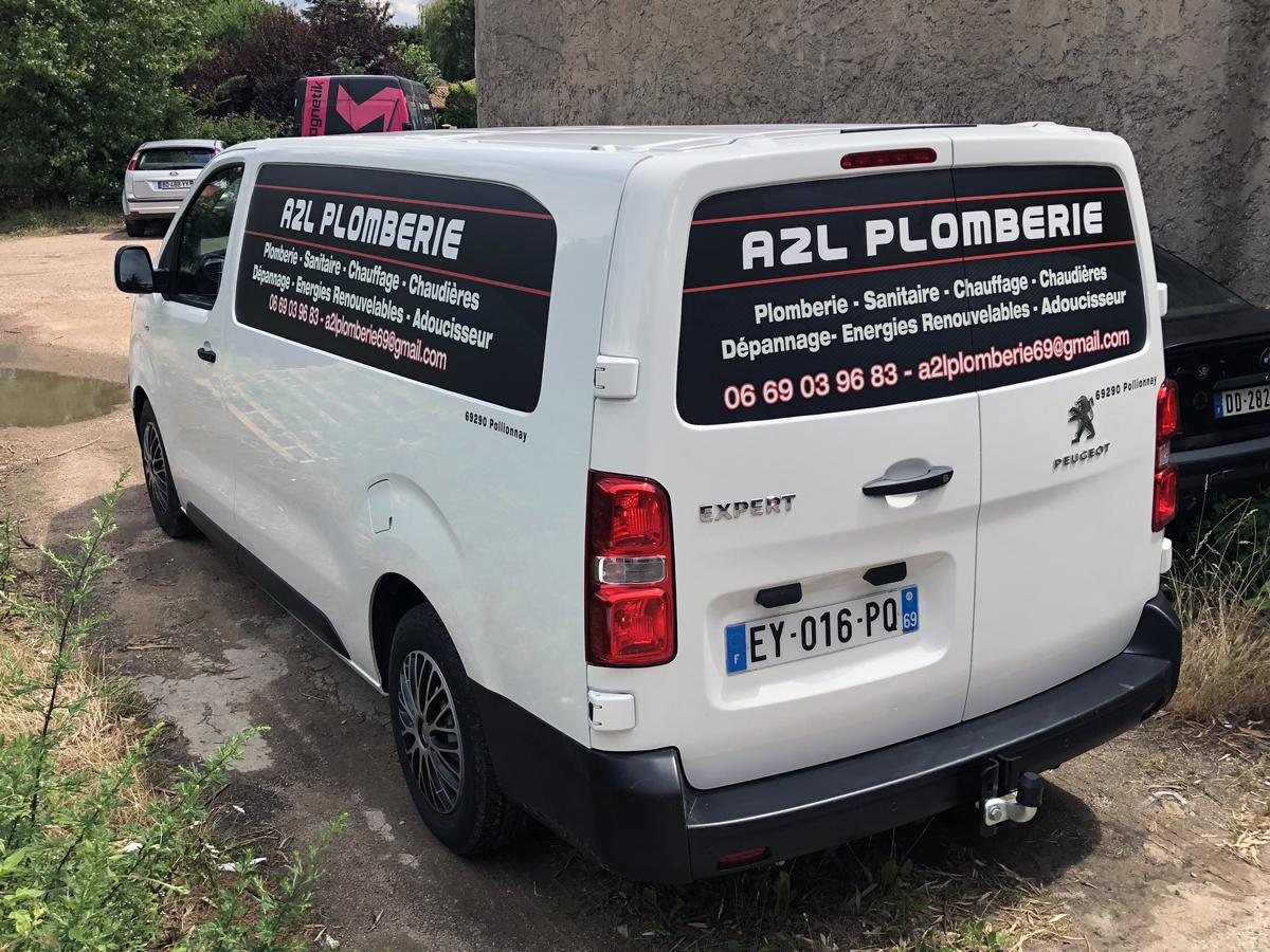 covering-A2L-plomberie-magnetik-communication-craponne
