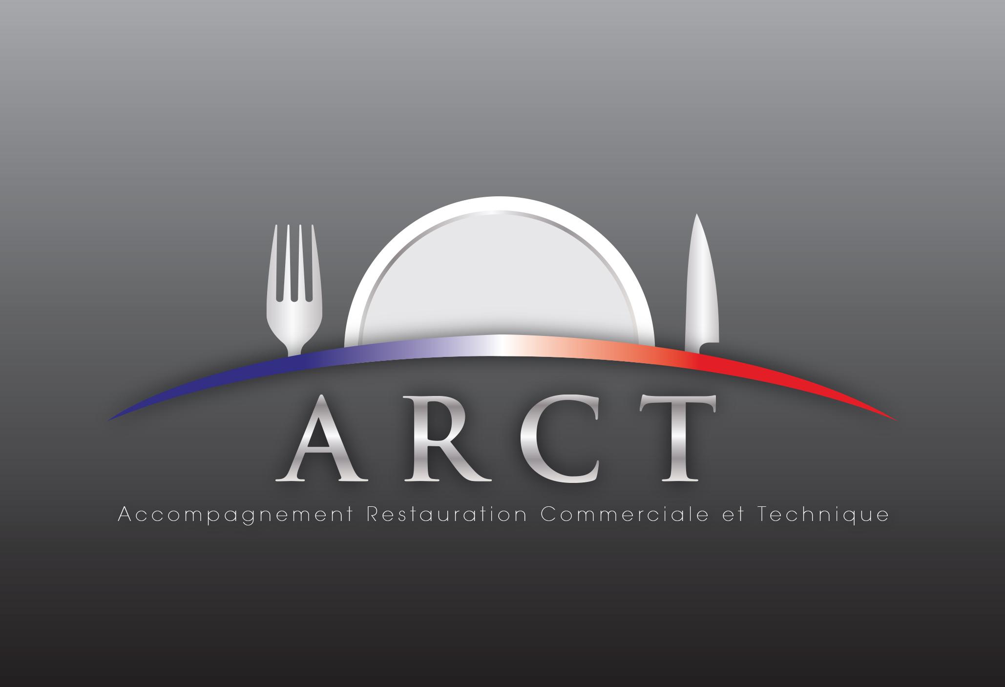 logo-ARCT-CONSEIL-magnetik