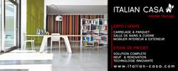 panneau-italian-casa-magnetik