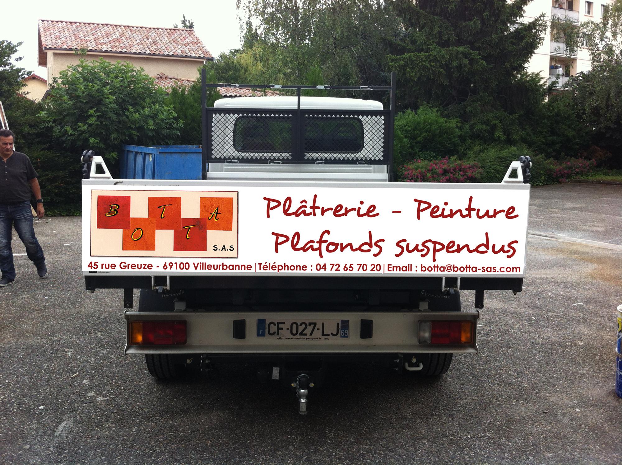 botta-deco-camion-magnetik