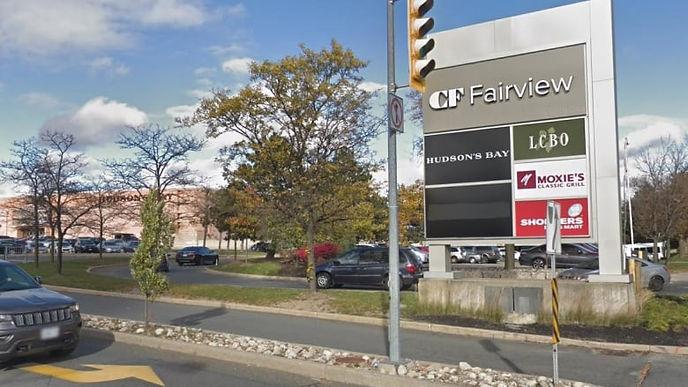 fairview-mall.jpg