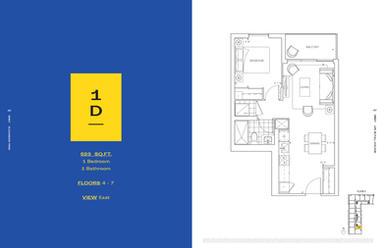 mrkt floor plan_page-0002.jpg