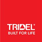 logo-tridel.png