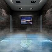 sq-pool-800.jpg