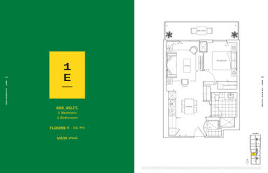 mrkt floor plan_page-0003.jpg