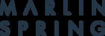 Marlin_Spring_Logo_PositiveRGB.png
