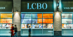 lcbo-stores