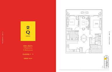 mrkt floor plan_page-0008.jpg