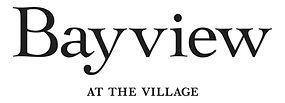 BAYVIEW-AT-THE-VILLAGE-LOGO-MASTER.jpg