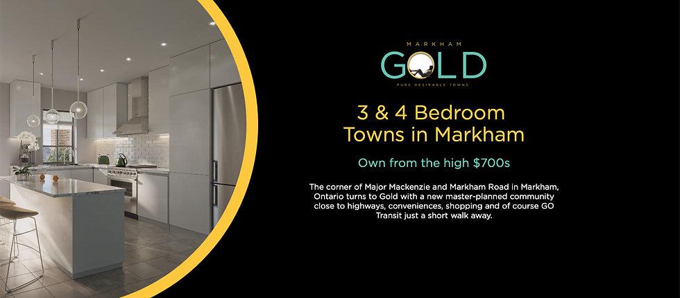 markhamgold header.jpg