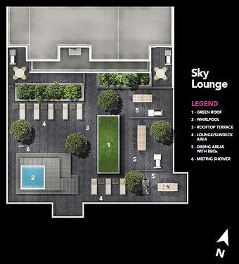 sky-lounge-600.jpg