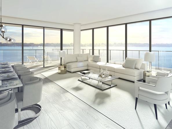 Livingroom-.jpg