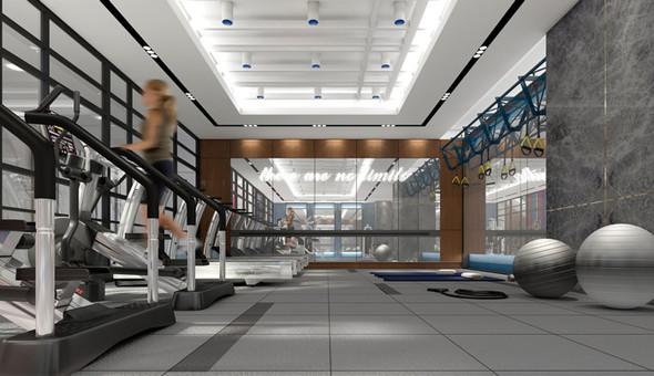 amenities-gym.jpg