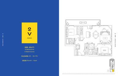 mrkt floor plan_page-0010.jpg