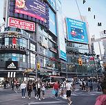 PRIME - Yonge Dundas Square.jpeg