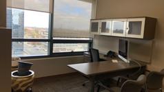 office10.JPG