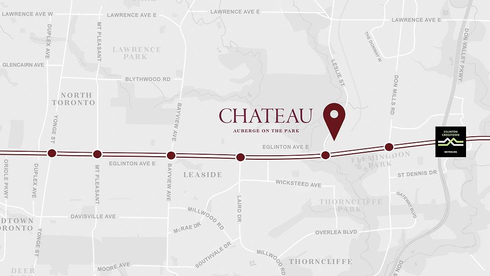chateau (9).jpg