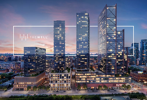 the-well-buildings.jpg