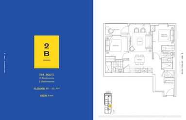 mrkt floor plan_page-0006.jpg