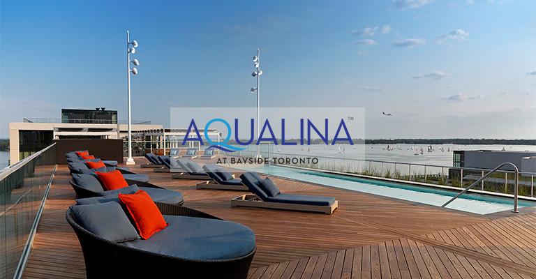 Aqualuna_hero-banner-768x400.jpg