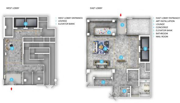 map-lobby.jpg