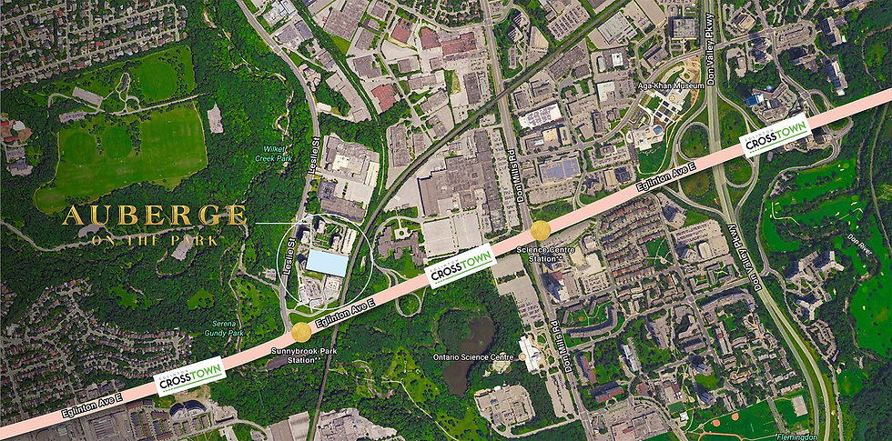 TRI-34011-Auberge-Area-Map-web-res.jpg