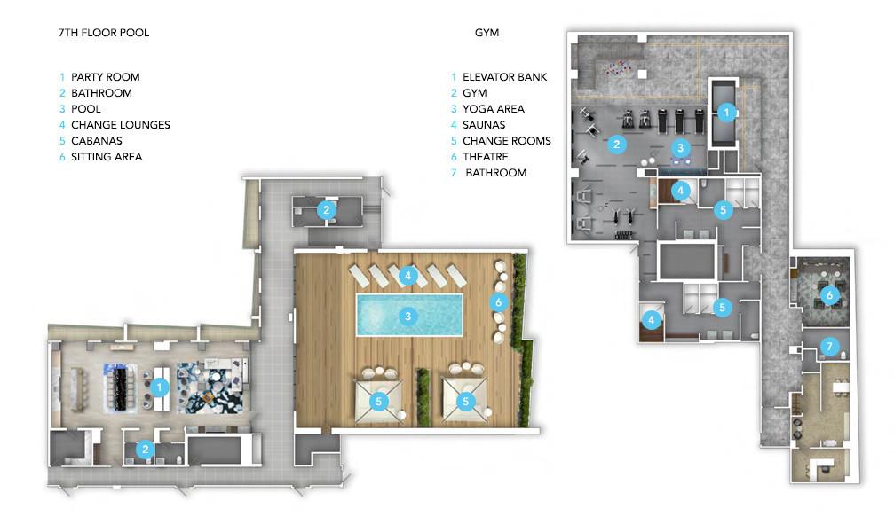 map-pool-gym.jpg