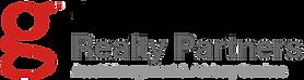 Greybrook-Logo.png