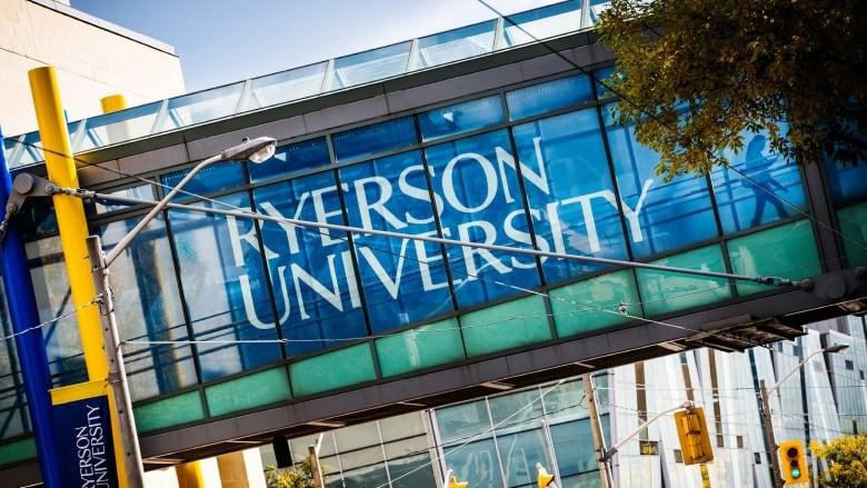 ryerson-university