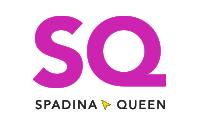 sq.community-logo.png