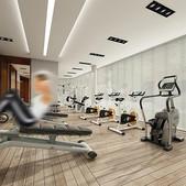 sq-gym-800.jpg