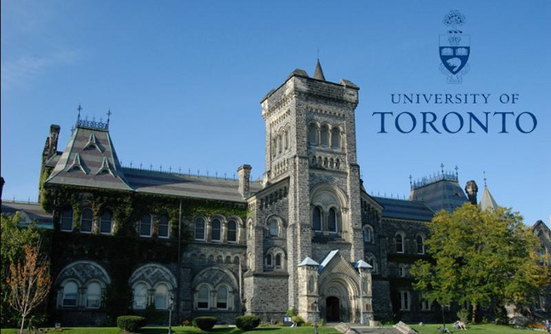 University-of-Toronto-Alan-Hill-Bursary-