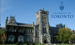 University-of-Toronto-Alan-Hill-Bursary-