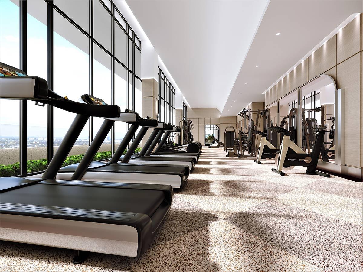 gym_Fitness-009
