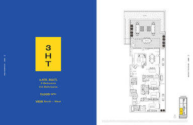 mrkt floor plan_page-0014.jpg