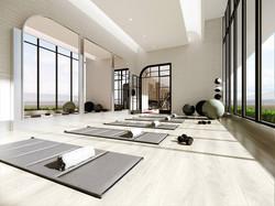 gym_Yoga-002