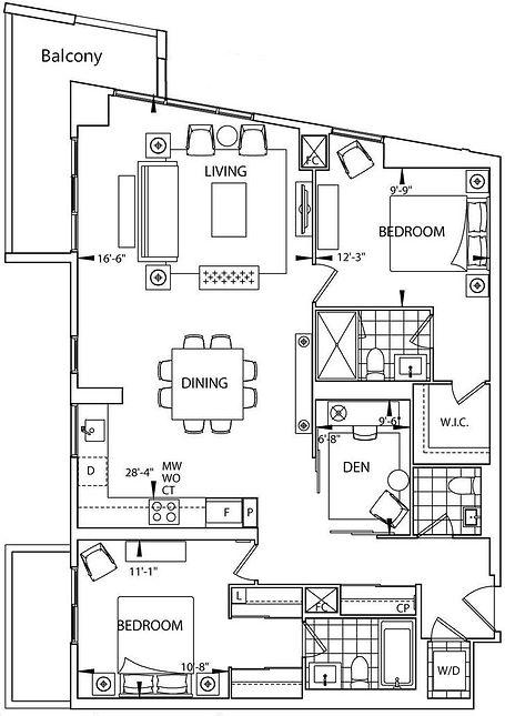 SQ2 GPH15 floorplan.jpg