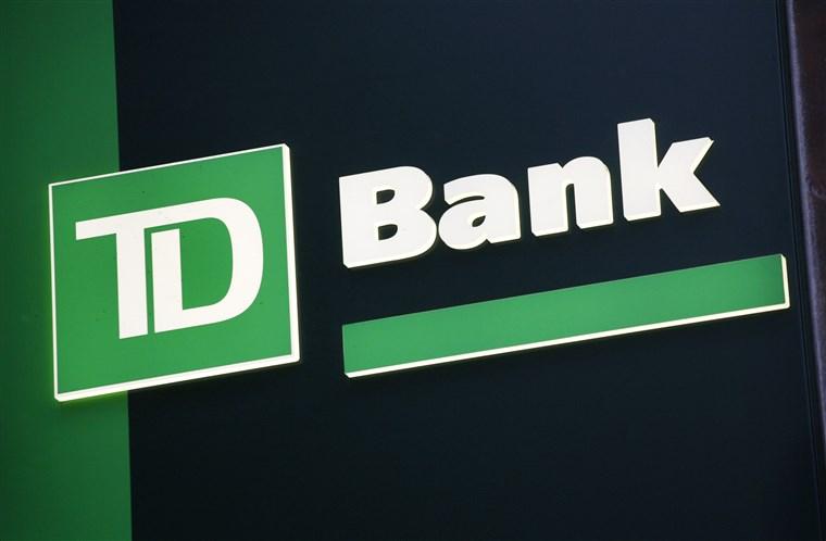 td-bank_73d8cdcab88a9b4fdfb689907238ff72