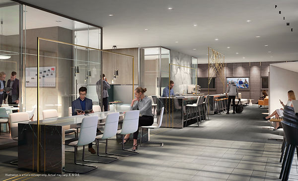 PRIME Condos - Shared Co-Working.jpg