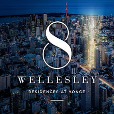 8 Wellesley 3.jpg