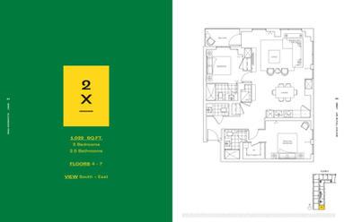 mrkt floor plan_page-0011.jpg