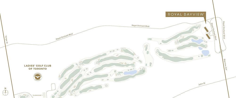 rb-map-1.jpg